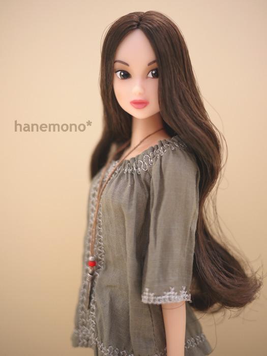 http://momoko.so-i.net/img/120525b12gb2.jpg