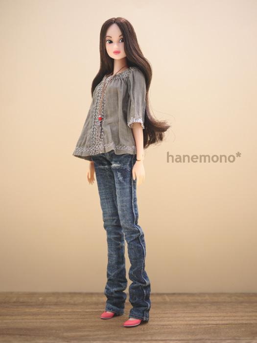 http://momoko.so-i.net/img/120525b12gb3.jpg
