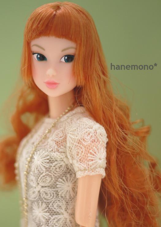 http://momoko.so-i.net/img/120527b11cb1.jpg