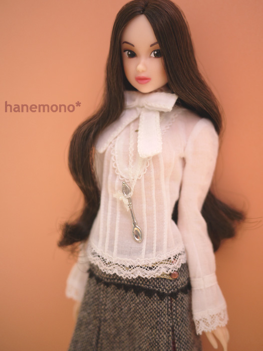 http://momoko.so-i.net/img/120531b12gb2.jpg