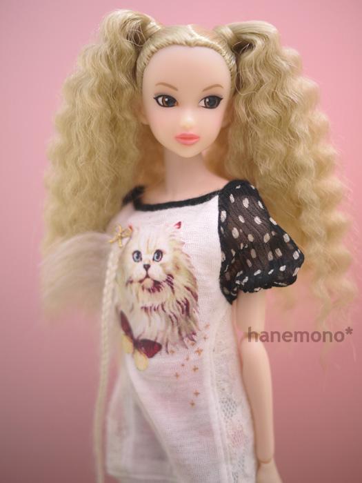 http://momoko.so-i.net/img/120607b09hp2.jpg