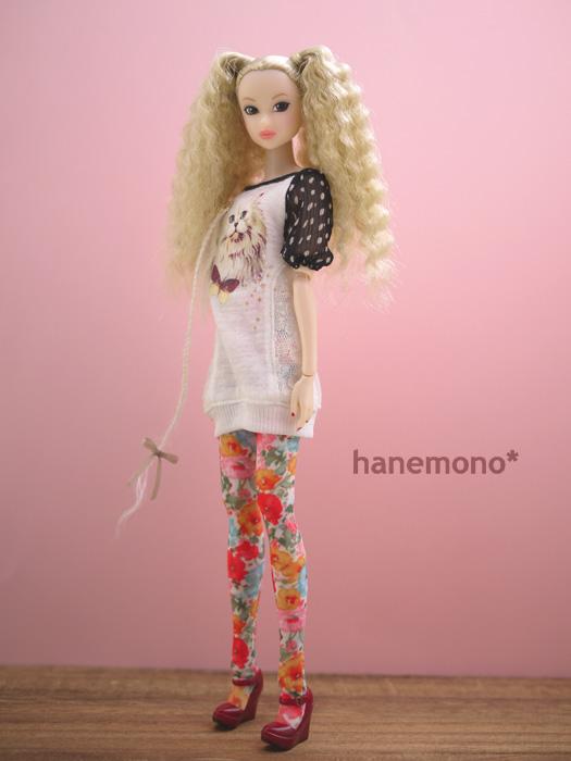 http://momoko.so-i.net/img/120607b09hp3.jpg