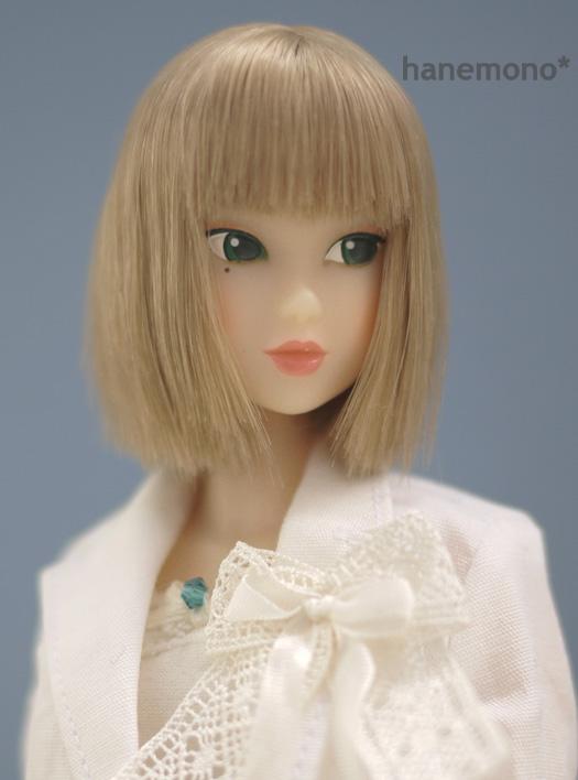 http://momoko.so-i.net/img/120610b11qp1.jpg