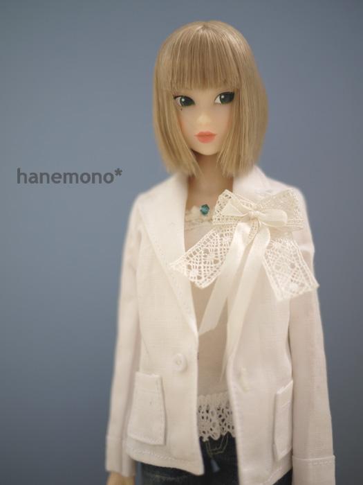 http://momoko.so-i.net/img/120610b11qp2.jpg