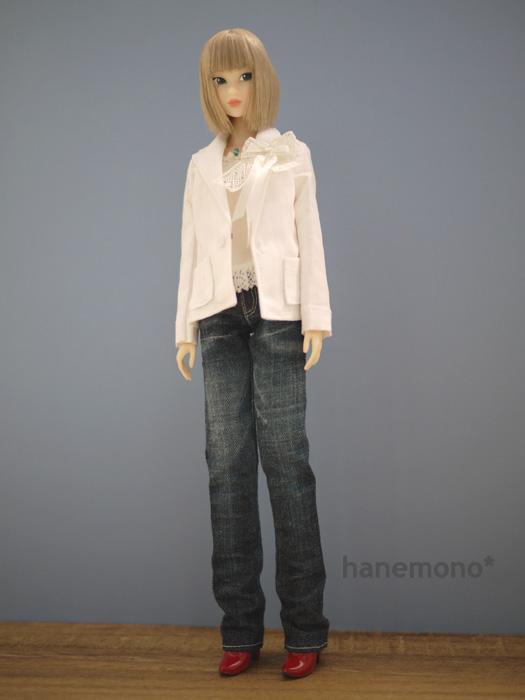 http://momoko.so-i.net/img/120610b11qp3.jpg
