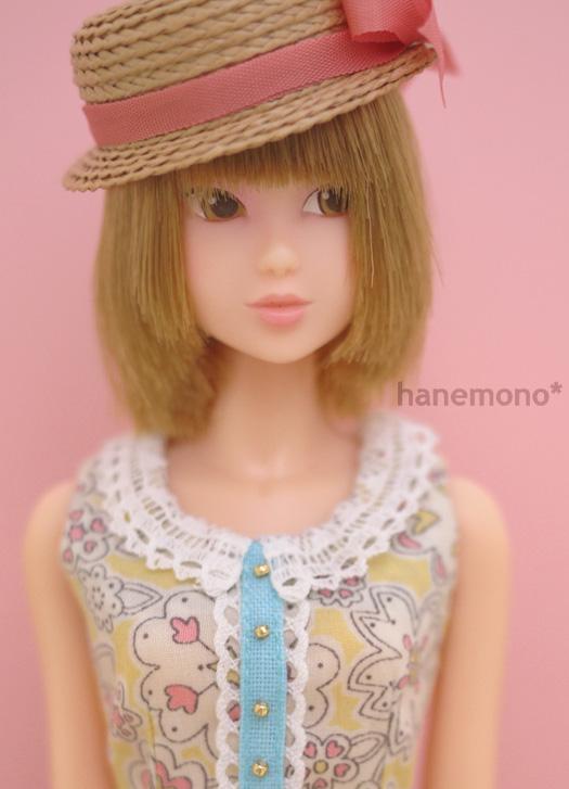 http://momoko.so-i.net/img/120617b10lc1.jpg