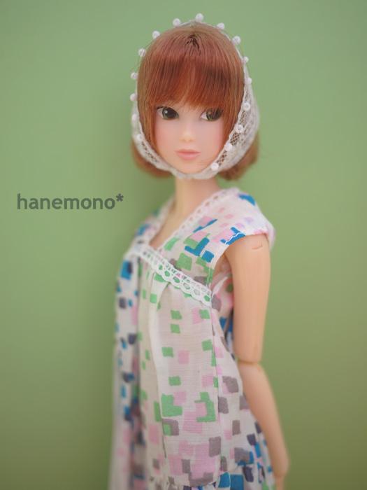 http://momoko.so-i.net/img/120620b10ac2.jpg