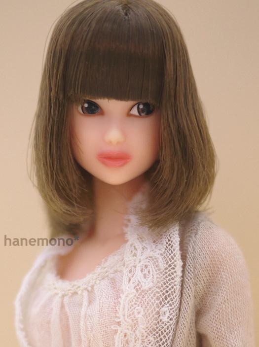 http://momoko.so-i.net/img/120622b12gm1.jpg