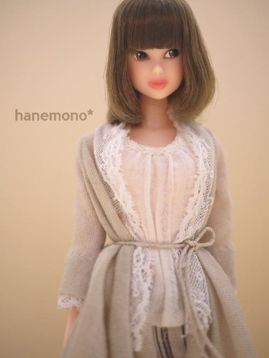 http://momoko.so-i.net/img/120622b12gm2.jpg