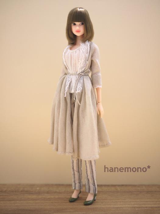 http://momoko.so-i.net/img/120622b12gm3.jpg