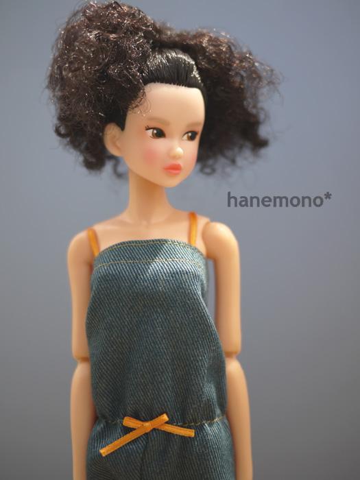http://momoko.so-i.net/img/120701b12t6k2.jpg
