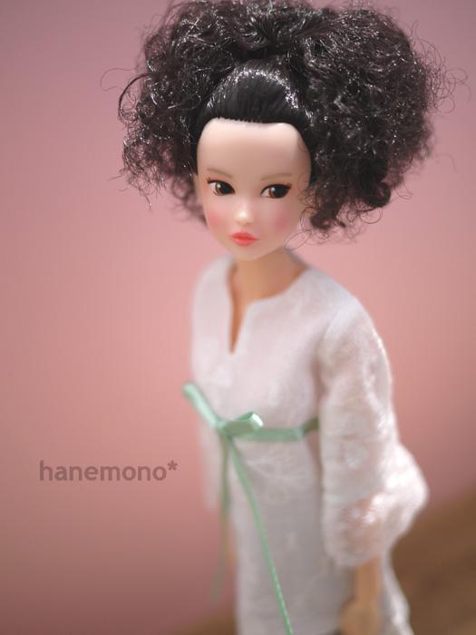 http://momoko.so-i.net/img/120704b12t6bk2.jpg
