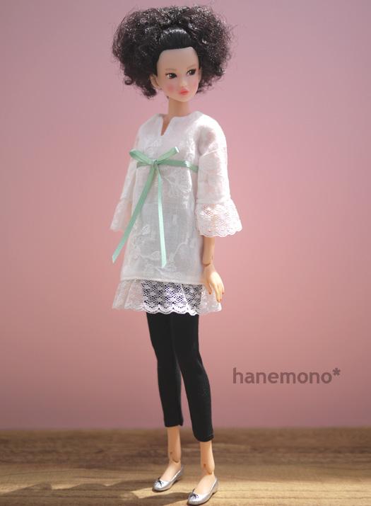 http://momoko.so-i.net/img/120704b12t6bk3.jpg