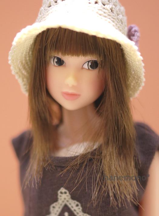 http://momoko.so-i.net/img/120705b08ad1.jpg