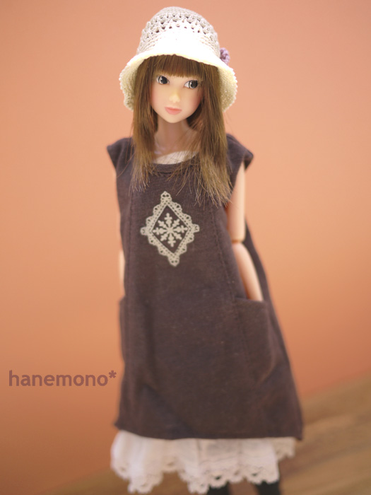 http://momoko.so-i.net/img/120705b08ad2.jpg