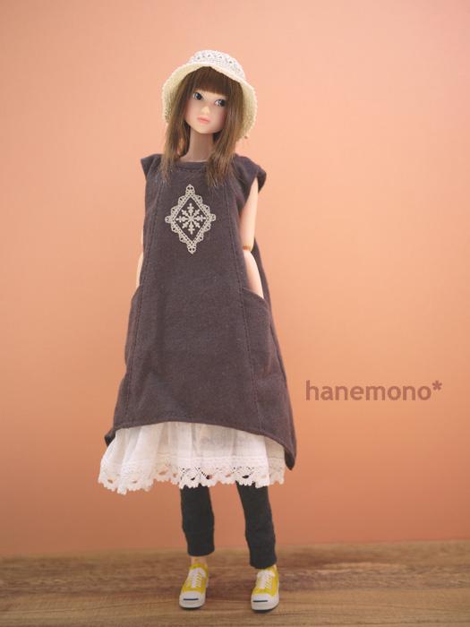 http://momoko.so-i.net/img/120705b08ad3.jpg