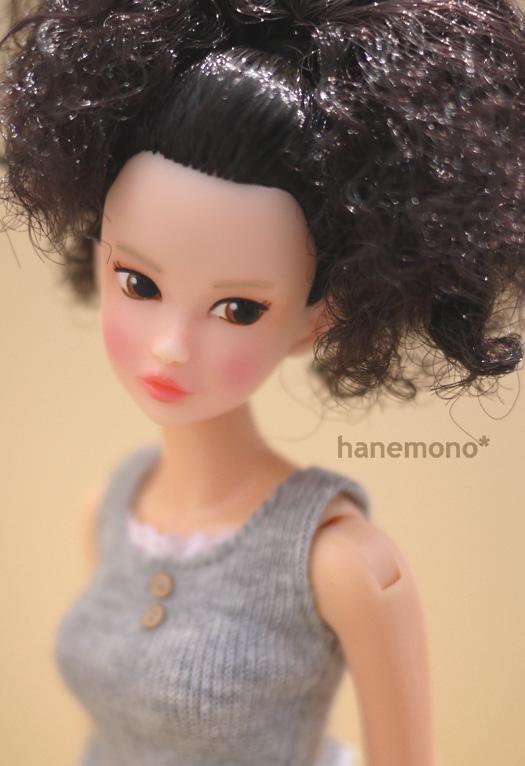 http://momoko.so-i.net/img/120708b12t6k1.jpg
