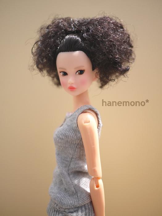 http://momoko.so-i.net/img/120708b12t6k2.jpg