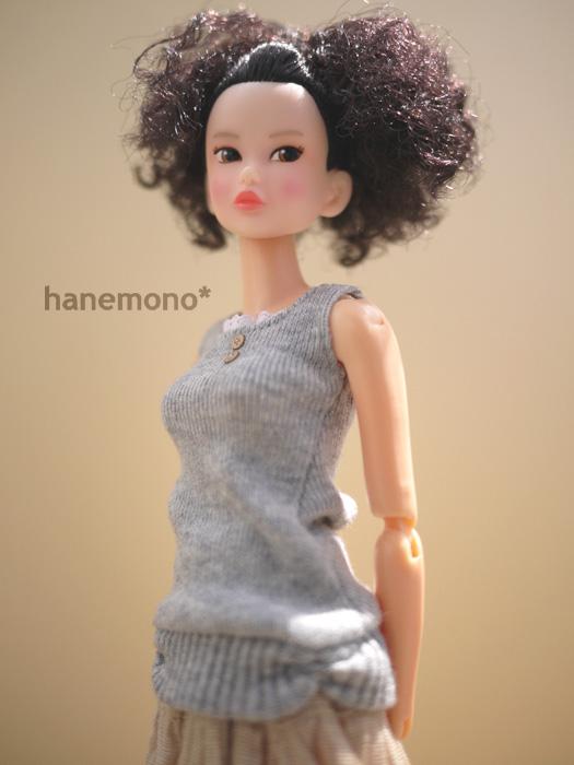 http://momoko.so-i.net/img/120708b12t6k3.jpg