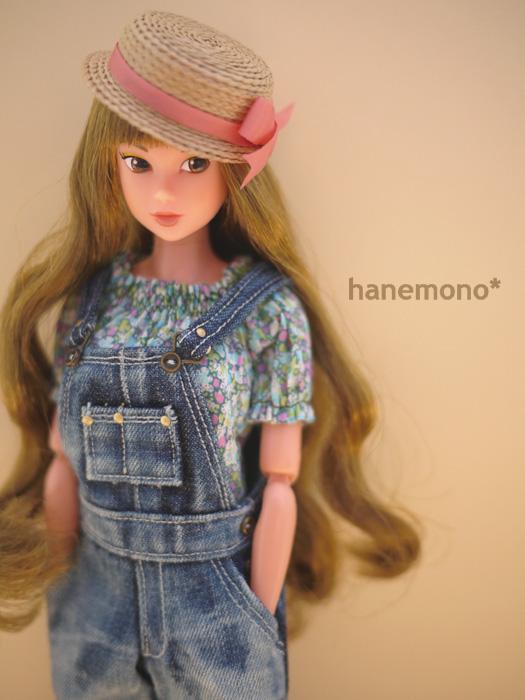 http://momoko.so-i.net/img/120710b11rdl2.jpg