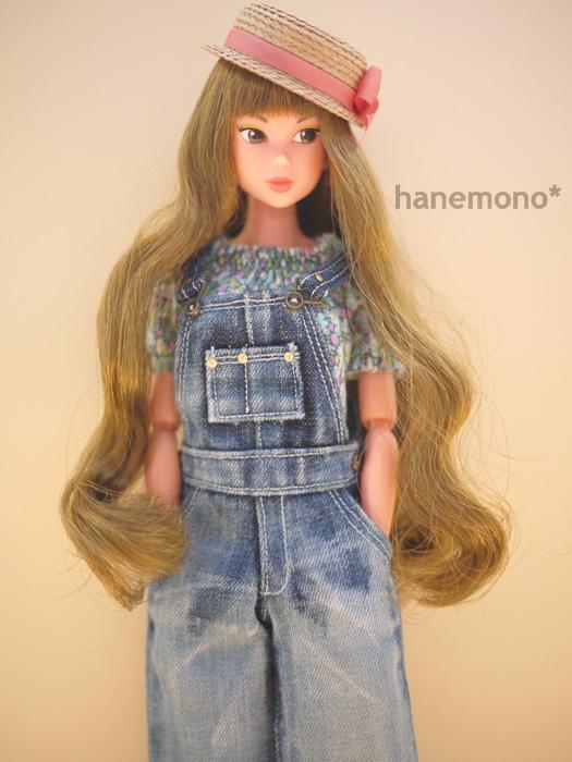 http://momoko.so-i.net/img/120710b11rdl3.jpg