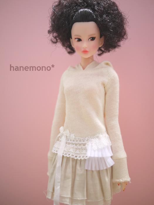 http://momoko.so-i.net/img/120712b12t6k2.jpg