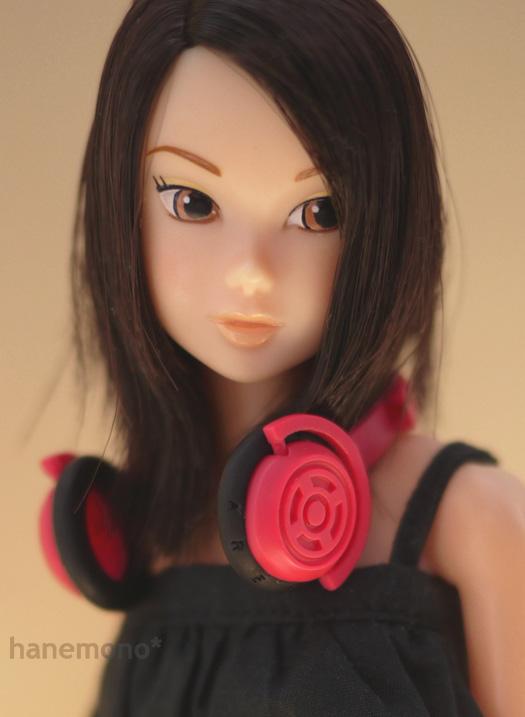 http://momoko.so-i.net/img/120719b11lds1.jpg