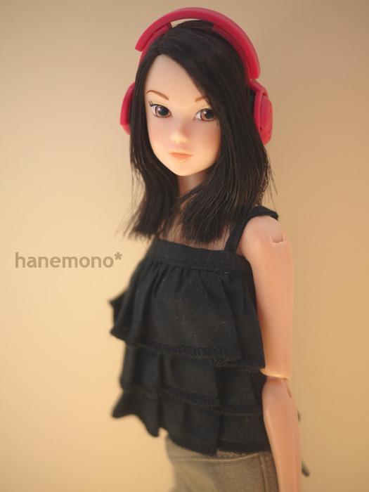 http://momoko.so-i.net/img/120719b11lds2.jpg