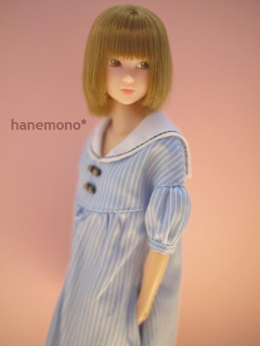 http://momoko.so-i.net/img/120722b10lc2.jpg