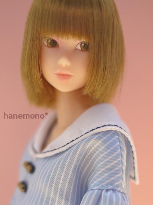 http://momoko.so-i.net/img/120722b10llc1.jpg