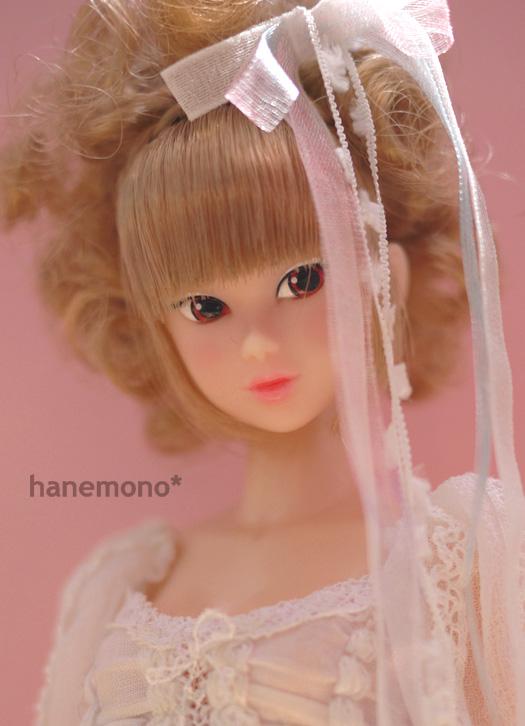 http://momoko.so-i.net/img/120726b11kg1.jpg