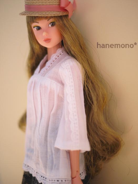 http://momoko.so-i.net/img/120727b11rdl2.jpg
