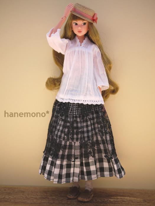 http://momoko.so-i.net/img/120727b11rdlll3.jpg