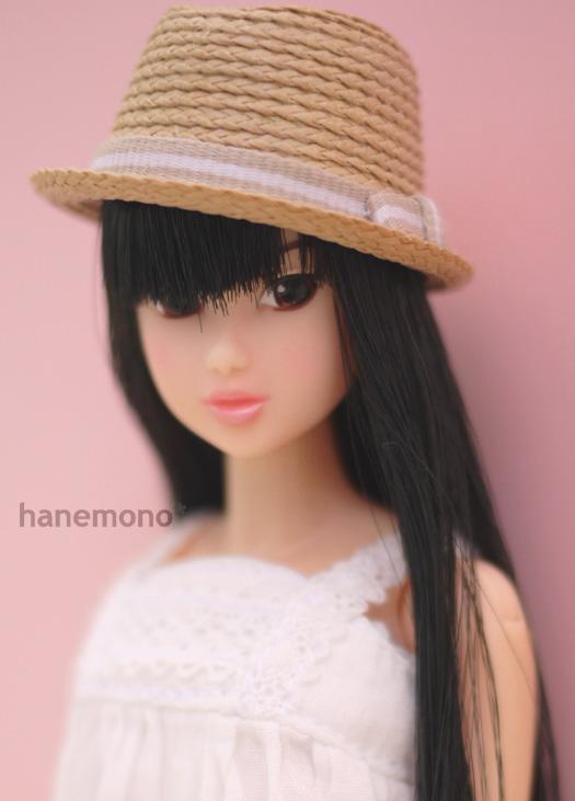 http://momoko.so-i.net/img/120728b09ku1.jpg