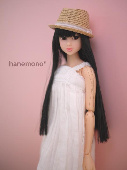 http://momoko.so-i.net/img/120728b09ku2.jpg