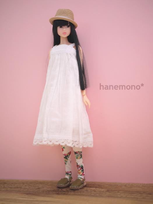 http://momoko.so-i.net/img/120728b09ku3.jpg
