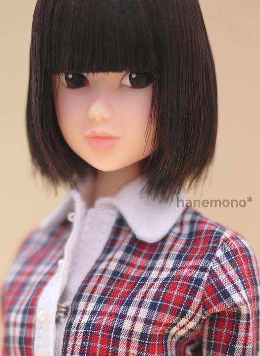 http://momoko.so-i.net/img/120805b10ak1.jpg