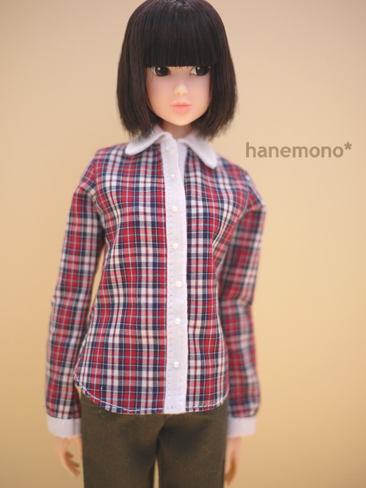 http://momoko.so-i.net/img/120805b10ak2.jpg