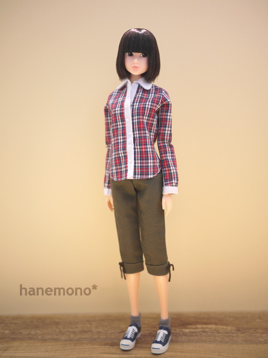 http://momoko.so-i.net/img/120805b10ak3.jpg