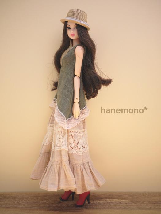 http://momoko.so-i.net/img/120809b12gb3.jpg
