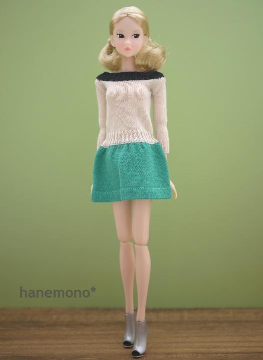 http://momoko.so-i.net/img/120819b12is3.jpg