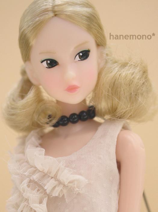 http://momoko.so-i.net/img/120820b12sd1.jpg