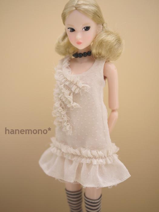 http://momoko.so-i.net/img/120820b12sd2.jpg