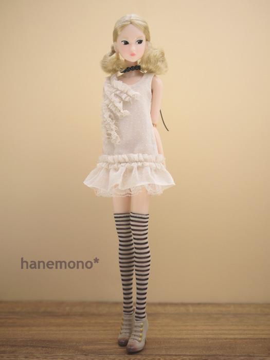 http://momoko.so-i.net/img/120820b12sd3.jpg