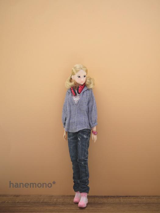 http://momoko.so-i.net/img/120822b12sd3.jpg