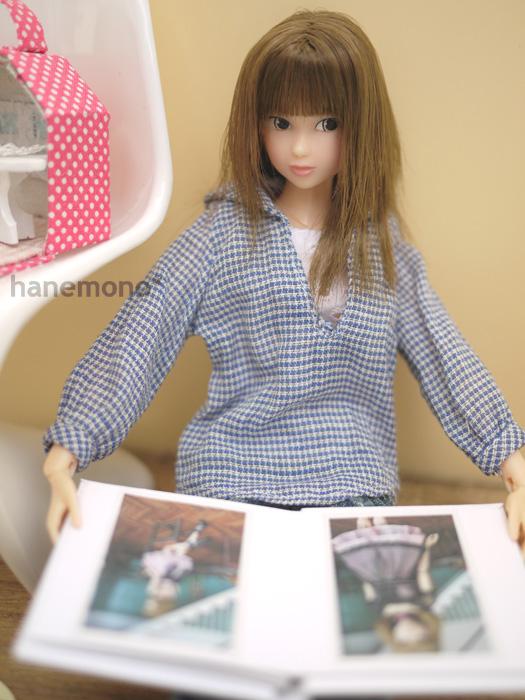http://momoko.so-i.net/img/120901b08ad2.jpg