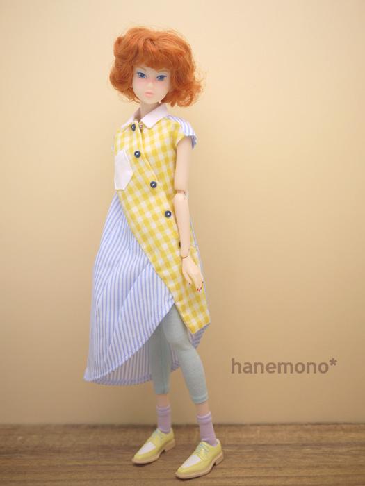 http://momoko.so-i.net/img/120902b12ad3.jpg
