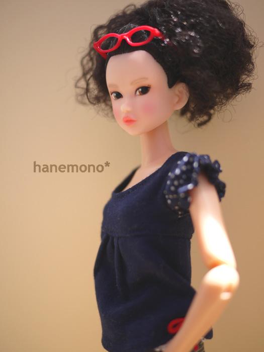 http://momoko.so-i.net/img/120904b12t6k2.jpg