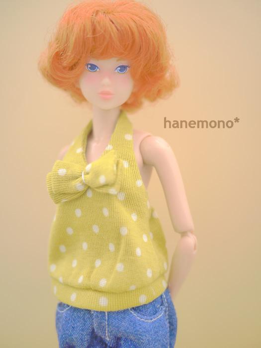 http://momoko.so-i.net/img/120908b12an1.jpg
