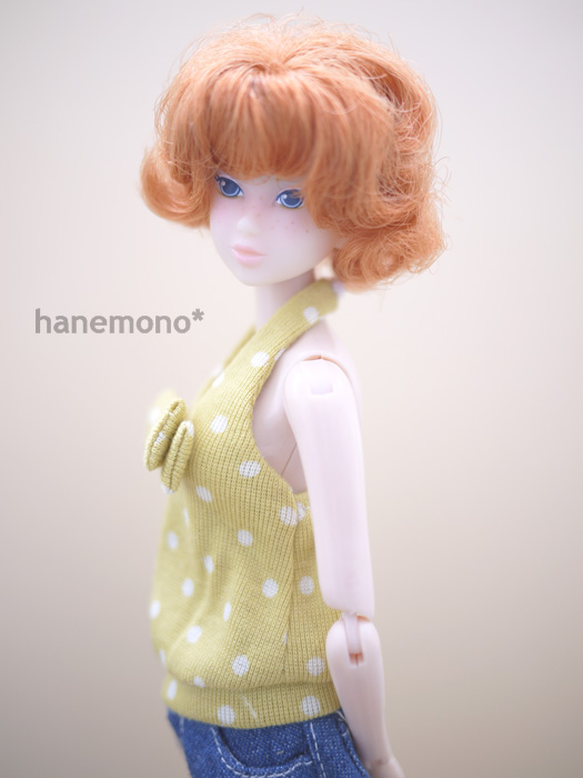 http://momoko.so-i.net/img/120908b12an2.jpg